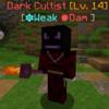 DarkCultist(Level14).png