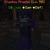 ShadowAmadel.png