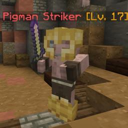PigmanStriker.png