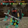 DeathMetal(Phase2).png