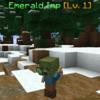 EmeraldImp(NesaakForest).png