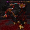 PyroclasticHydra(Phase3).png
