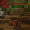 ShroomSleeper(Red).png
