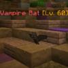 VampireBat.png