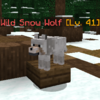 WildSnowWolf.png