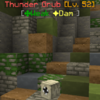 ThunderGrub.png
