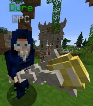 Wynncraft Dure.png