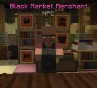 Black Armour Merchant.png
