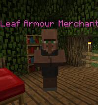 Leaf Armour Merchant.png