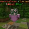 AeroliaFlower(Phase1).png