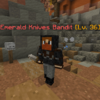 EmeraldKnivesBandit(Level36).png