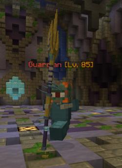 Guardian-Boss.png