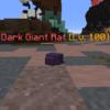 DarkGiantRat.png
