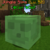 JungleSlime(Level52).png