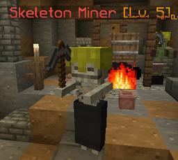 SkeletonMiner.png