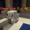 BearCub.png