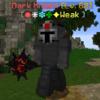 DarkKnight.png