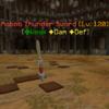 RobobThunderSword.png