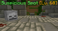 SuspiciousSpot.png