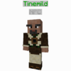 Tinemild.png