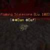 FlakingScalecore(E).png