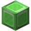 Emerald block.png
