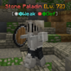 StonePaladin.png