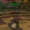 ArboreasPile.png
