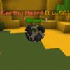EarthlyHeart.png