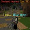 ShadowMurloc.png