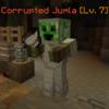 CorruptedJumla.png
