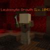 LeukocyticGrowth.png