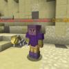 CrystalFanaticLeader.png