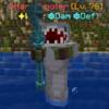 Sharkshooter.png