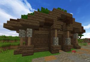 Essren's Hut.png