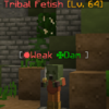 TribalFetish.png