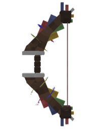 Bow Multi 3.png