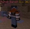 Rymek Bandit.png