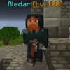 Aledar(Defending).png