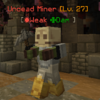UndeadMiner(Level27).png
