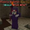 BlazingSkeleton.png