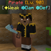 Pirate(Level90).png