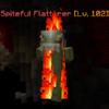 SpitefulFlatterer.png