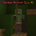 Mob Zombie Archer.png