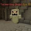 TormentingGhost.png
