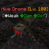 HiveDrone(Earth).png