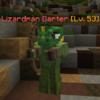 LizardmanDarter.png