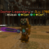 DoctorLegendary(Phase2).png