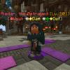 Aledar,theBetrayed.png