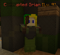 Mob Corrupted Grian.png